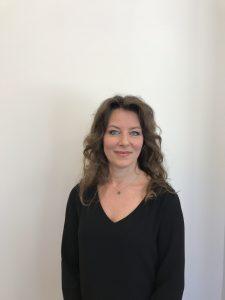 Anita Axelsson